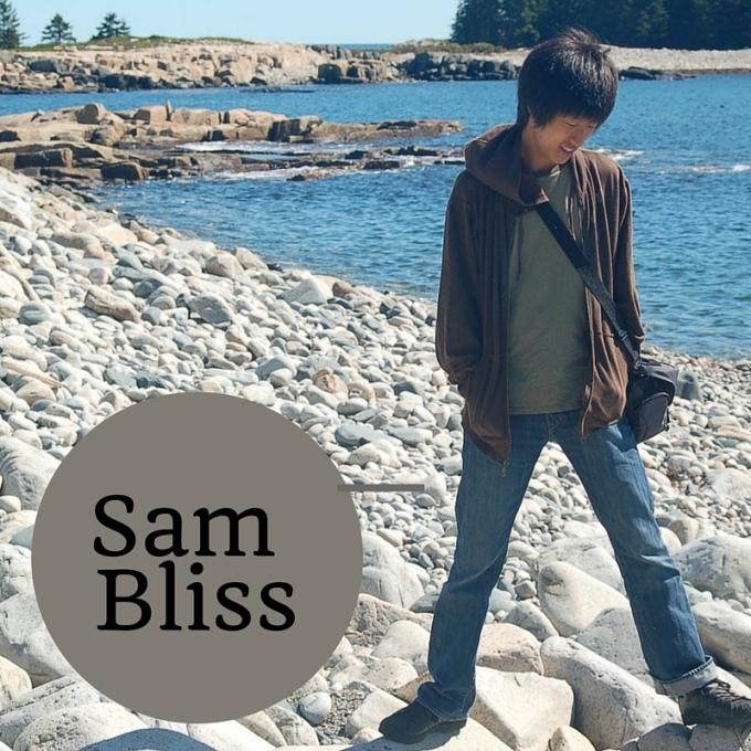 sam-bliss-bio-image