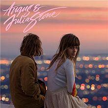 AngusAndJuliaStone2014Album-2