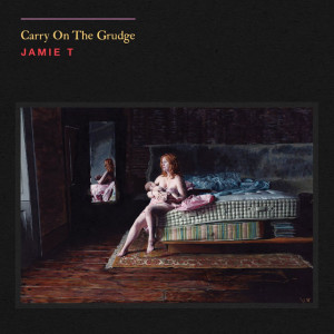Carry_on_the_Grudge