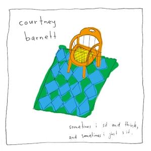 courtney-barnett-album-cover