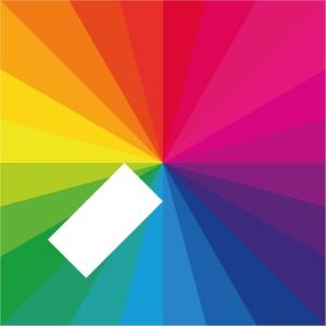 in colour jamie xx album cover 2015