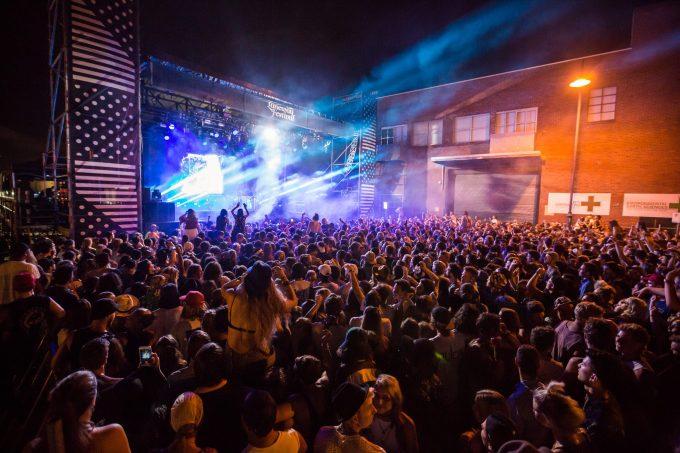 flume-performs-at-laneway-festival-melborne-2016