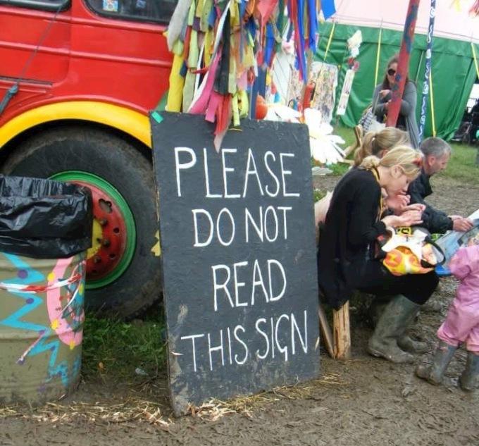 funny-festival-sign
