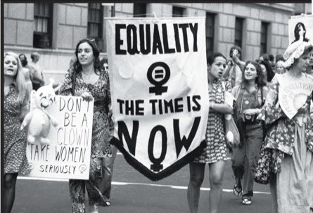 equality-feminism-protest