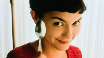 amelie-movie-french