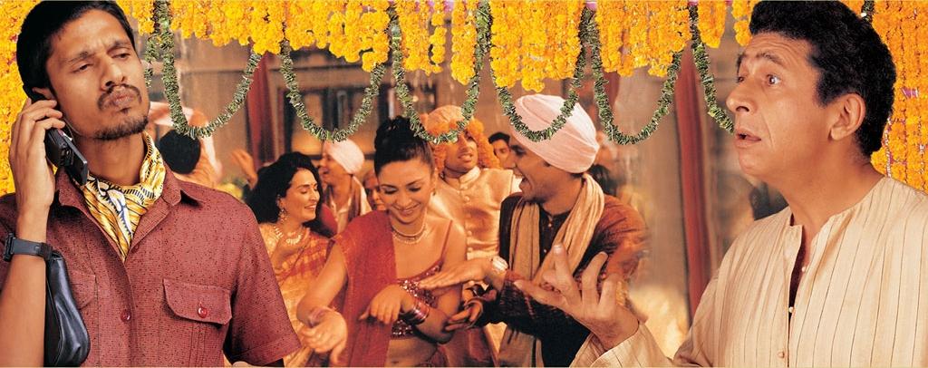 monsoon-wedding-banner-characters.jpg