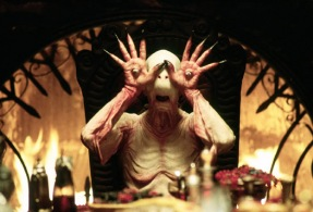 pans-labyrinth-monster