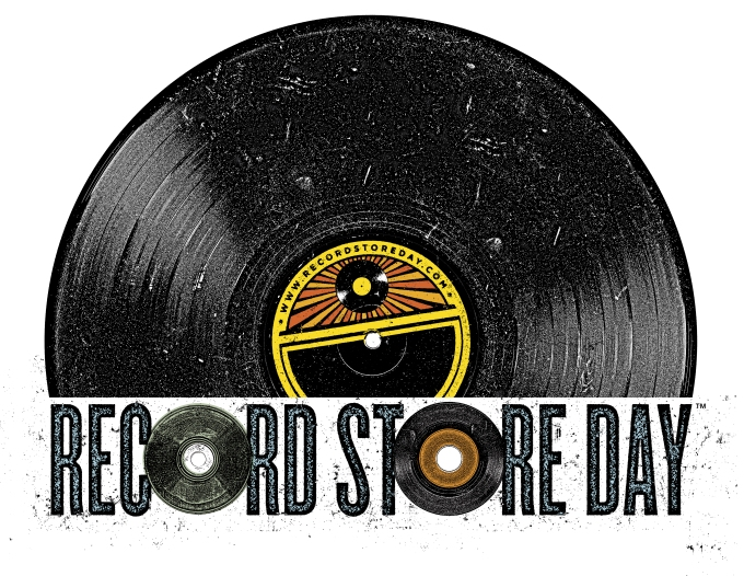 record-store-day-2016-logo-final