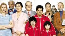royal-tenenbaums-cast-2001