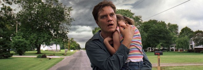 take-shelter-michael-shannon-2011