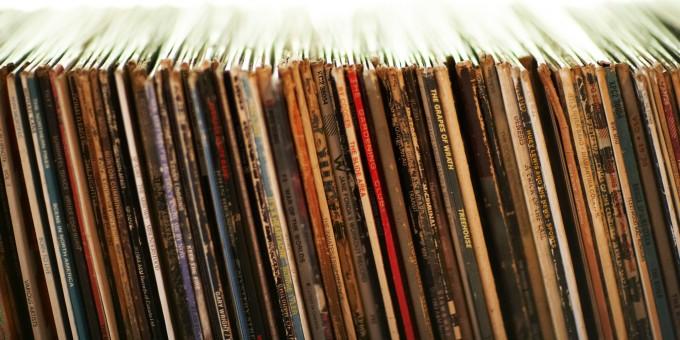 Record Store Day 2016: Melbourne Recap [AprilSotW]
