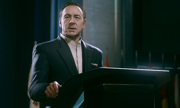 kevin-spacey-call-of-duty-actor-in-video-game
