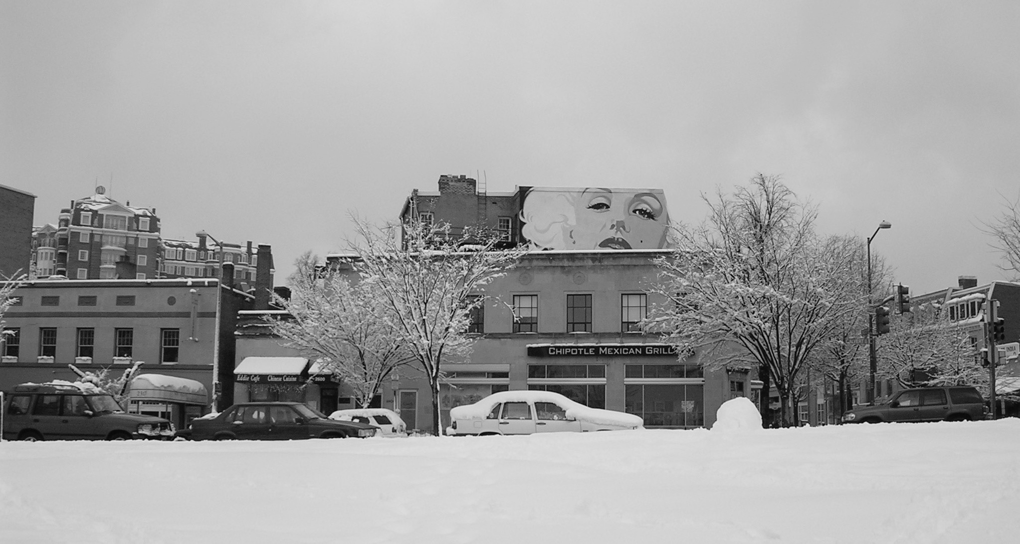 snowy-winter-streets-washington-dc