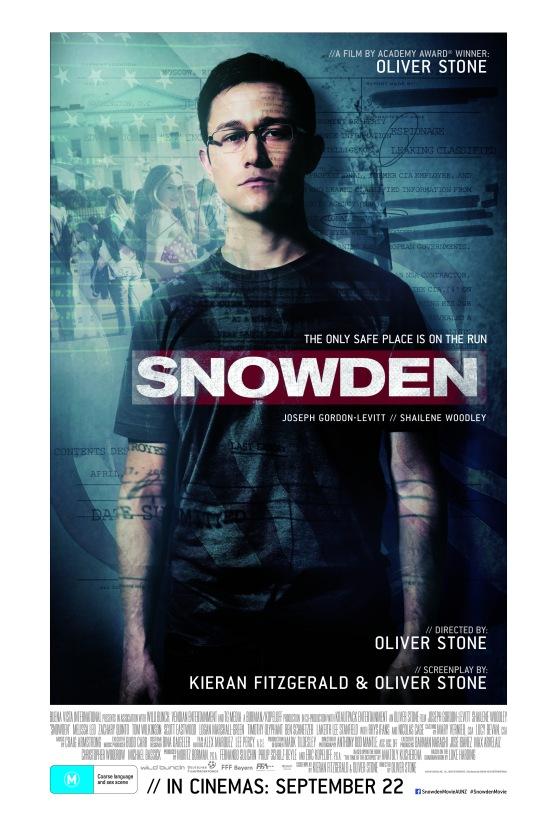 snowden-2016-movie