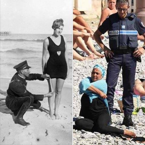 france-swimsuit-burkini-ban-decree