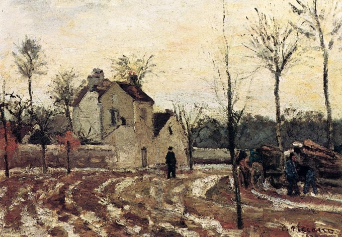camille-pissarro-painter-europe-fields