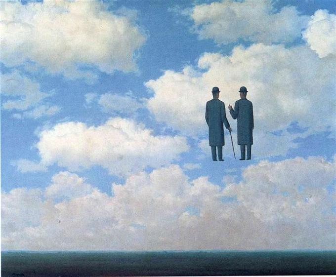 rene-magritte-infinite-recognition-2