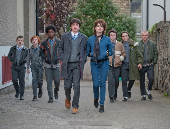 sing-street-dublin-movie-2016